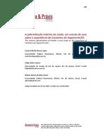 2179-8966-rdp-8-1-0285.pdf