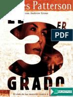 Andrew Gross &Middot; James Patterson-El Tercer Grado (1)