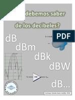 decibeles-77.pdf