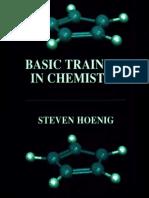 Basic_Training_in_Chemistry_-_S[1]._Hoenig__2002__WW.pdf