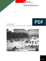Jurybericht_Neumarktplatz_optimiert