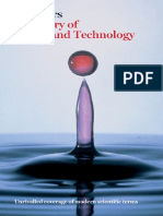 ChambersDictionaryScienceTechnology.pdf