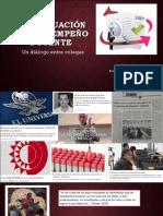 LA EVALUACIÓN docente.pdf
