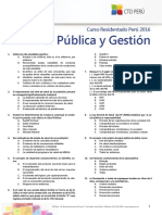 ED_7_SALUD PÚBLICA.pdf