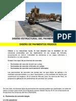 Diseño pav rigido.pdf
