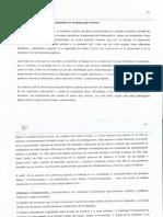 Los Liderazgos (Pág 101- 106)