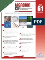 UAA REVISTA CYT 61.pdf