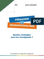 Ob 0b5d3c Livret Pedagogie Neuropsychologie 2016
