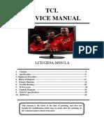 LCD32E9A-MS91LA_manual servicio.pdf