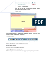Tutorial y Practica Packet Tracer.pdf