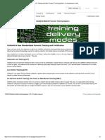 CELLEBRITE TRAINING - 1.pdf