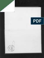 Tények és értékek.pdf