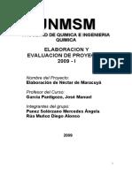 proyecto-elaboracion-de-nectar-de-maracuya-140205192142-phpapp01.pdf
