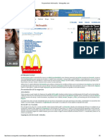 Proyecto Final_ McDonald's - Monografias