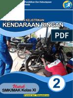 Buku Teknik Pemeliharaan Kelistrikan Kendaraan Ringan Kelas XI SMT2.pdf