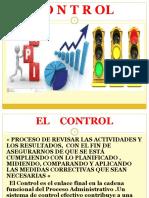 7. Control.pdf