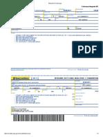 Sistema de Revalidação de Diplomas Médicos - InEP