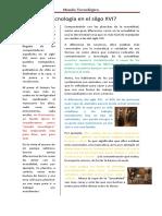 columna de opinion cata.docx