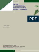 Bamboo nursery.pdf