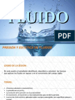 HIDROSTATICA, PASCAL.pdf