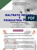 maltratoinfantilypsquiatriaforense-090517180157-phpapp01