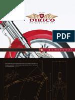 2016 Dirico Brochure Web