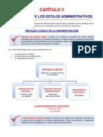 Cap II Escuelas Principios Enfoques (3)