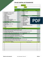 Copia de Lista Control Transportes 1