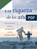 LA RIQUEZA DE LOS AÑOS, ENCONTRAR PAZ Y PROSPERIDAD EN LA EDAD MADURA.pdf