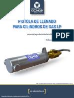 FTPLHsp