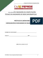 Manual Pract Mecanismos de Seguridad 2017 (1)