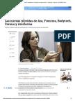 Fusiones y Adquisiciones de Compañías - ELTIEMPO