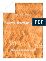 BambooMatBoard (2).pdf