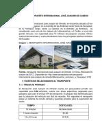AEROPUERTO GUAYAQUIL.docx