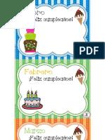 panel de cumpleaños.pdf