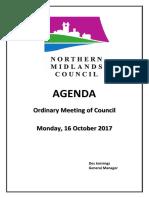 2017-10-16_Agenda_open_council_rs.pdf