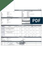 Oc d17 00266 Dotacion CAFAM Afiliado
