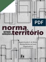 Ebook-NormaTerritorio.pdf