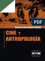 Cine y Antropología