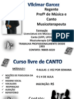 AULA DE CANTO IGREJA.pptx