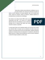Metodo Racional.docx