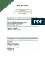 interrupcion de procesos familiares.docx