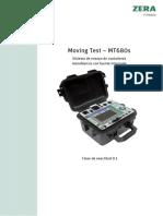 MT680s_Pros_EXT_SP_V404.pdf
