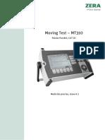 MT310-CATIII_Pros_EXT_SP_V407.pdf