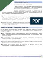 Trazado en planta.pdf