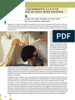 DE LOS SIGNOS A LA FE EN LA PRESENCIA REAL DE JESÚS ENTRE NOSOTROS.pdf