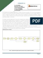 Plantilla Entrega Final Simulación (2)