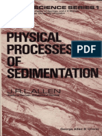 Allen J.R.L.-Physical Processes of Sedimentation-GEORGE ALLEN AND UNWIN LTD (1980).pdf