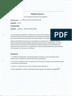 Plantas Unidades I y II - Primer Parte.pdf