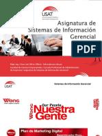E - COMMERCE - CASO WONG.pdf